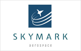 "The ""SKYMARK"" Trademark was Registered to Our Company"